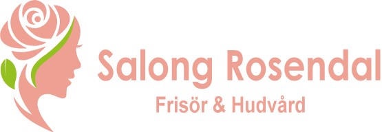 logo-rosendal-salong2