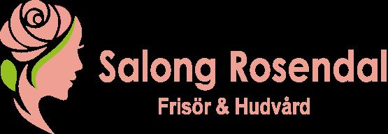 logo-rosendal-salong2